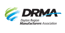 Dayton Region Manufacturers Association Logo