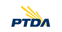 Power Transmission Distributors Association Logo